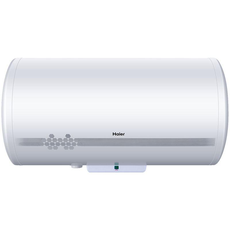 海尔智能热水器—海尔智能热水器的工作原理介绍