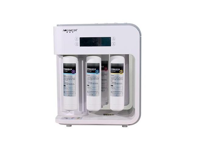 净水器和软水机区别—净水器和软水机区别有哪些