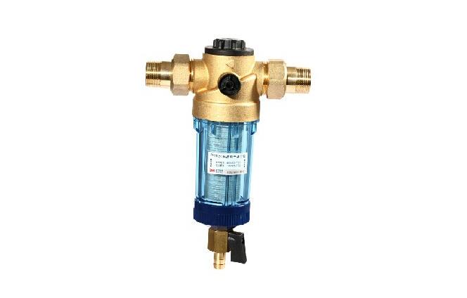 前置净水机—前置净水机的品牌推荐
