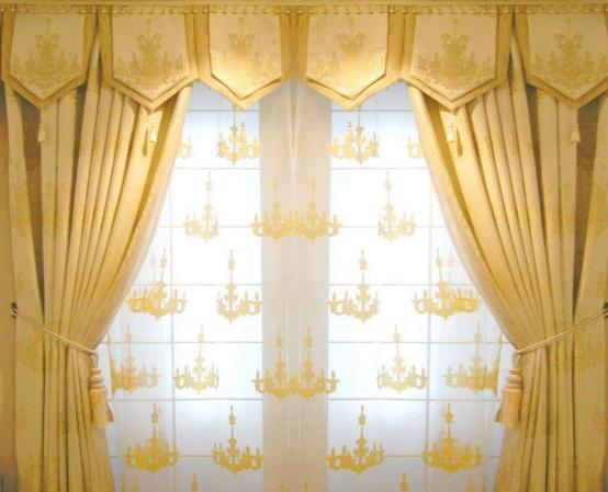 电动窗帘价格—电动窗帘的特点和价格介绍
