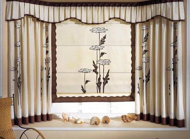 家用电动窗帘品牌—家用电动窗帘品牌推荐