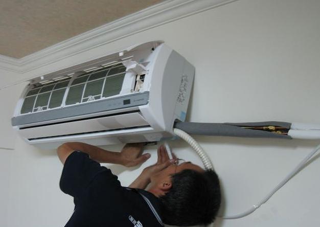 空调移机—空调移机的价格介绍