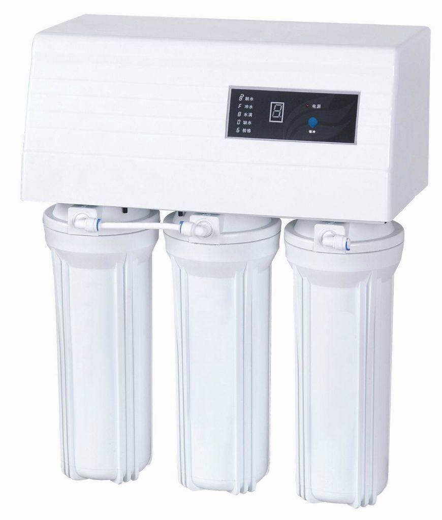 月牙泉净水机价格—月牙泉净水机多少钱