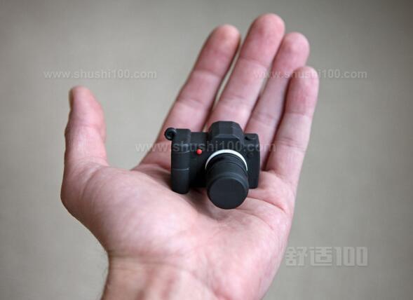 微型摄像头_微型摄像头—微型摄像头的分类介绍