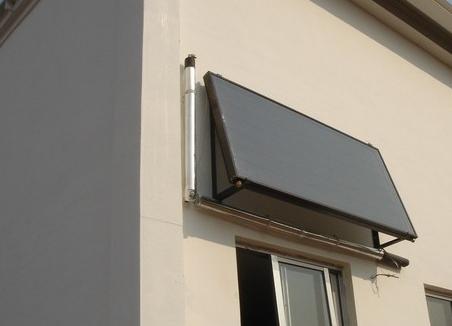 壁挂太阳能热水器价格—壁挂太阳能热水器价格介绍