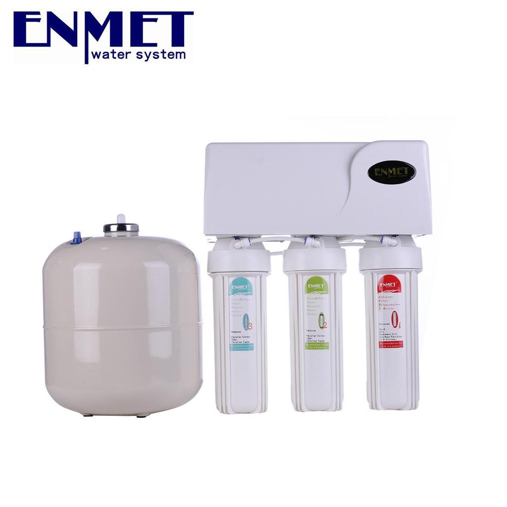 净水机四级滤芯—四级滤芯净水机的好品牌