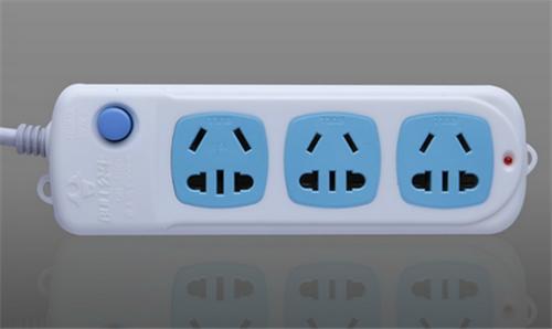 公牛插座如何_公牛定时插座怎么样—公牛定时插座的介绍及使用方式 - 舒适100网