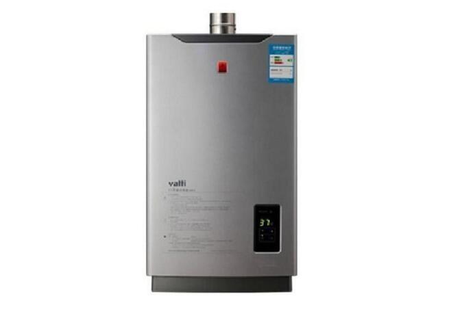 恒温燃气热水器原理—恒温燃气热水器原理介绍