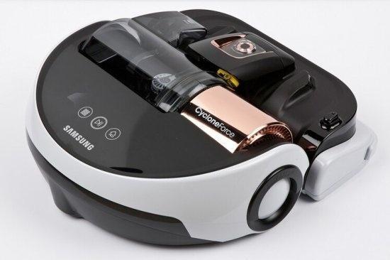 扫地机器人什么牌子好—扫地机器人品牌介绍