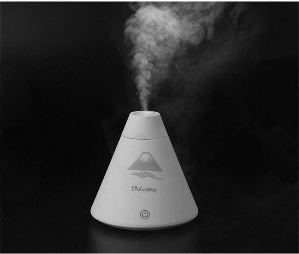 加湿器不出雾怎么办—加湿器不出雾的解决方法
