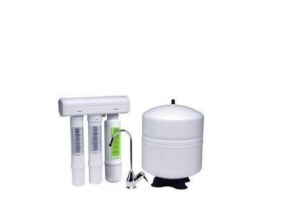 家庭净化水设备—家庭净化水设备品牌推荐