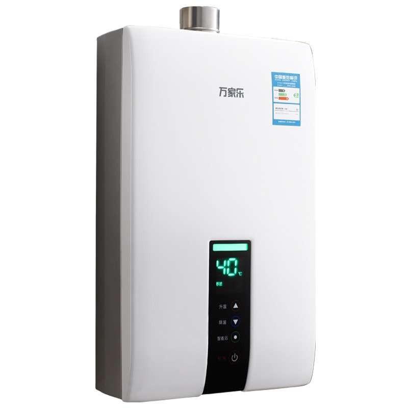 天燃气热水器品牌—天燃气热水器的品牌介绍