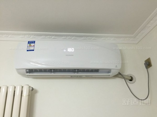 空调除湿多长时间—如何使用空调的除湿功能