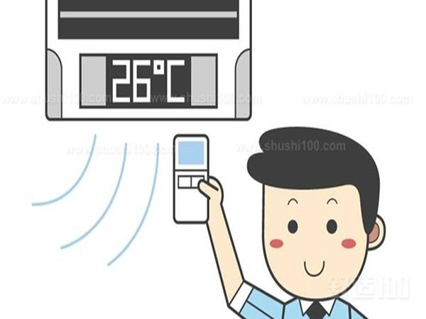 空调除湿温度设置技巧-空调除湿注意事项