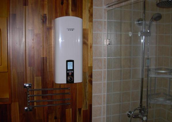 美的即热式热水器价格—美的即热式热水器价格介绍
