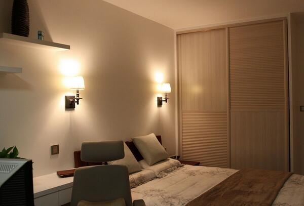卧室床头壁灯价格—卧室床头壁灯价格行情