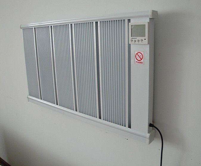 壁挂式电暖气片价格—壁挂式电暖气片多少钱