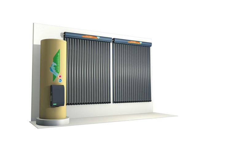 皇明壁挂太阳能价格—皇明壁挂太阳能价格介绍