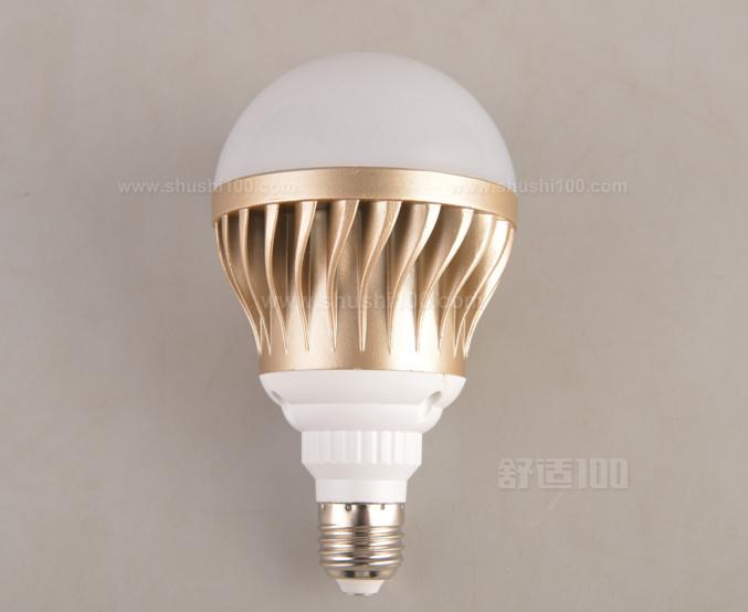 led照明灯品牌