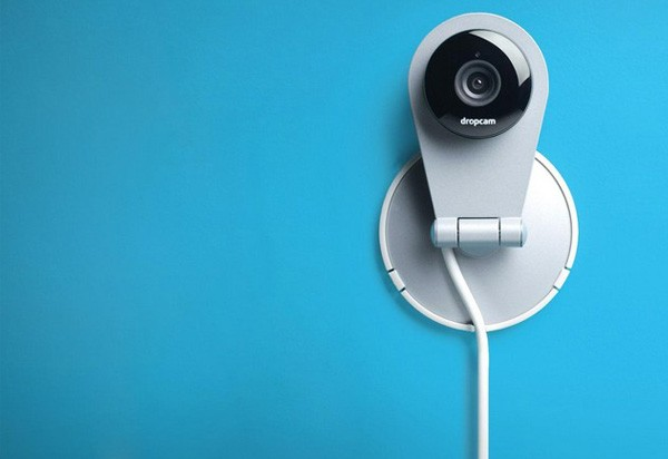智能监控摄像头哪个好—智能监控摄像头品牌推荐