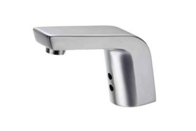 触摸式感应水龙头—触摸式感应水龙头的品牌推荐