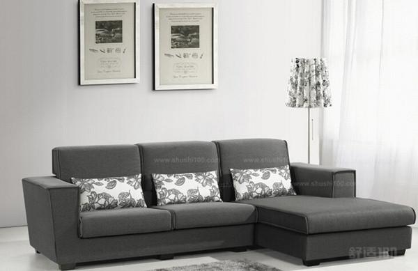科技布沙发