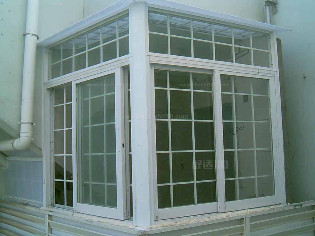 防盗玻璃窗价格—防盗玻璃窗价格行情介绍