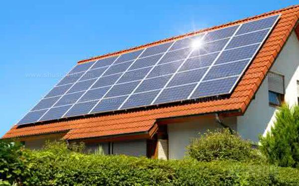 太陽能.jpg