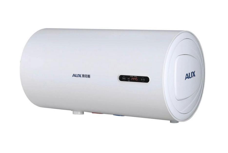 智能变频热水器价格—智能变频热水器价格介绍