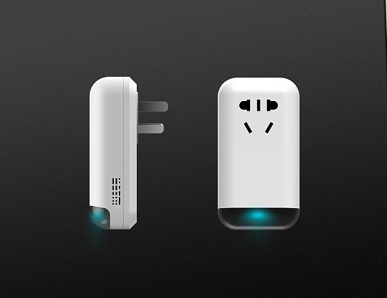 智能插座哪个品牌好—智能插座的品牌推荐