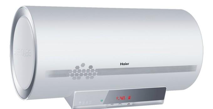 速热式电热水器价格—速热式电热水器价格介绍