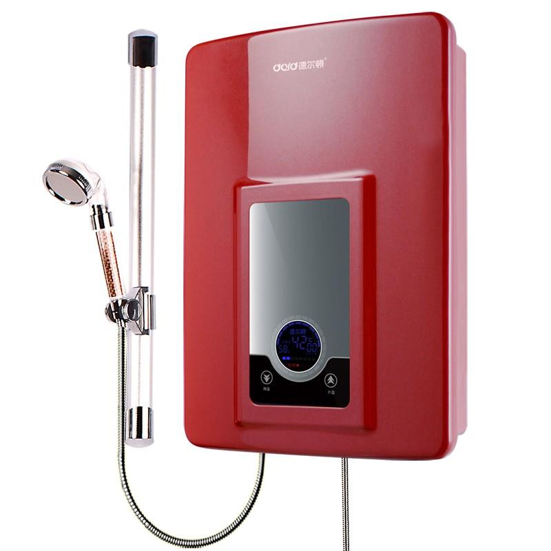 磁能热水器价格—磁能热水器价格行情