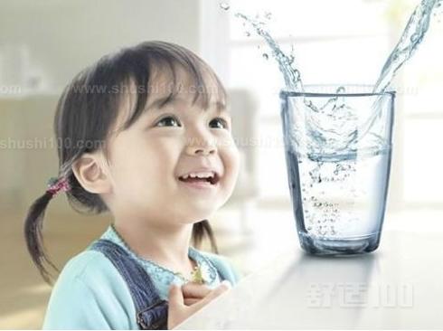 如何选择家用净水器—选择家用净水器的方法是什么