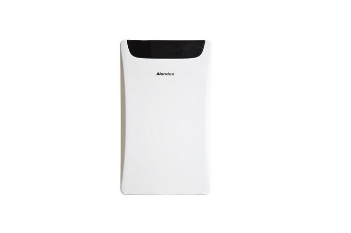 除雾霾空气净化器—除雾霾空气净化器品牌推荐