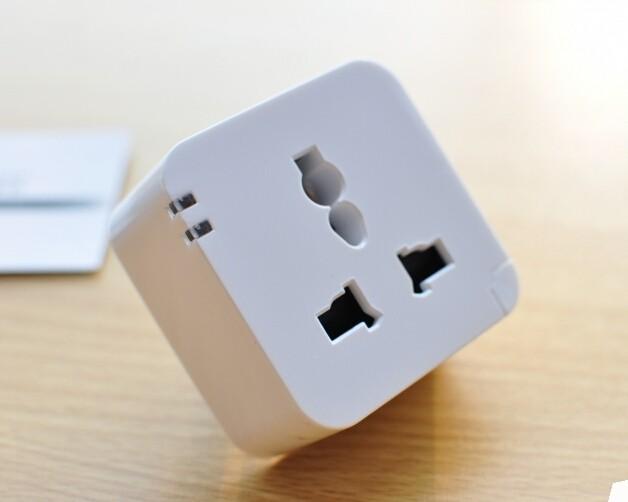 wifi智能插座品牌—wifi智能插座品牌推荐