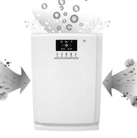 世韩净水器排名—世韩净水器排名如何