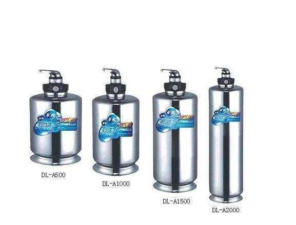 纯净水处理设备价格—纯净水处理设备价格行情