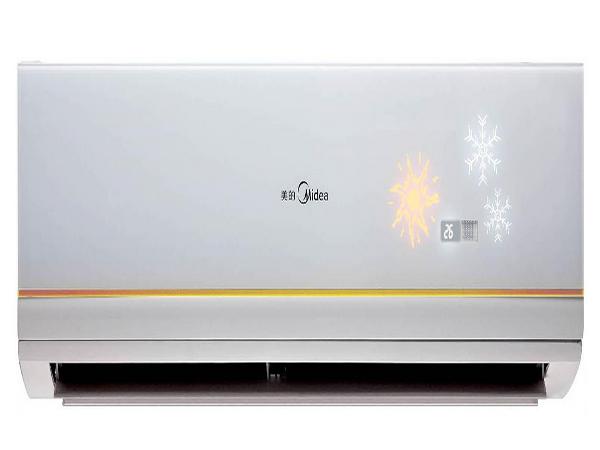 美的空调移机多少钱—美的空调移机价格介绍