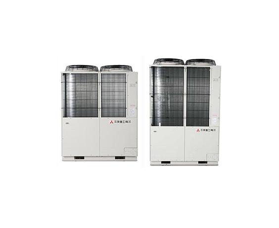 三菱重工空调优点—三菱重工空调优点介绍