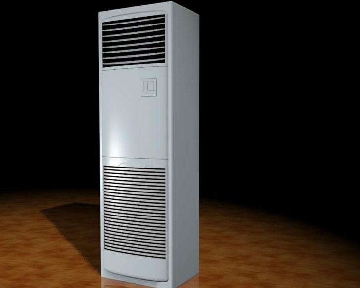 格力立柜式空调价格—格力立柜式空调价格介绍