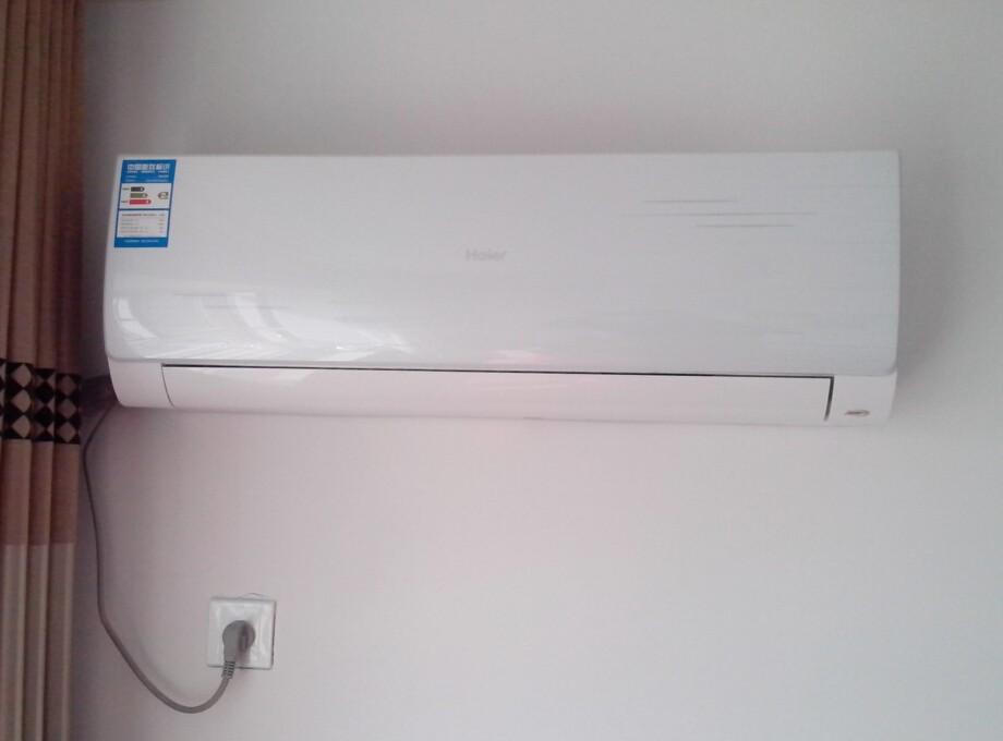 格兰仕空调移机费用—格兰仕空调移机费用介绍