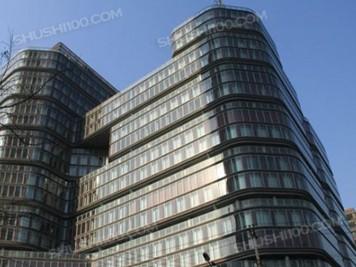 北京·SOHO北京公馆|安装中央空调,找舒适100