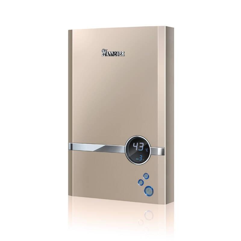 速热式电热水器多少钱—速热式电热水器贵吗