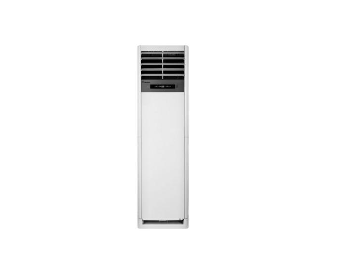 科龙空调清洗步骤—科龙空调清洗步骤介绍