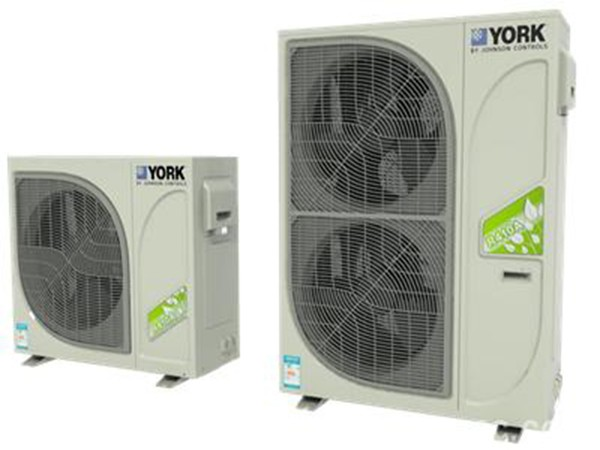 约克空调优点—约克空调优点有哪些