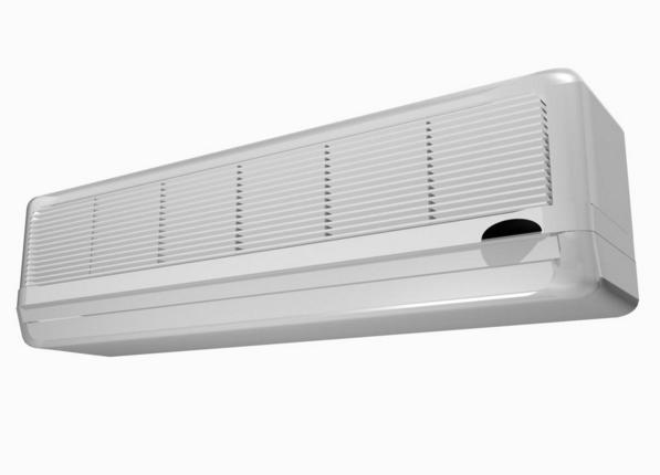 科龙空调移机费用—科龙空调移机费用介绍