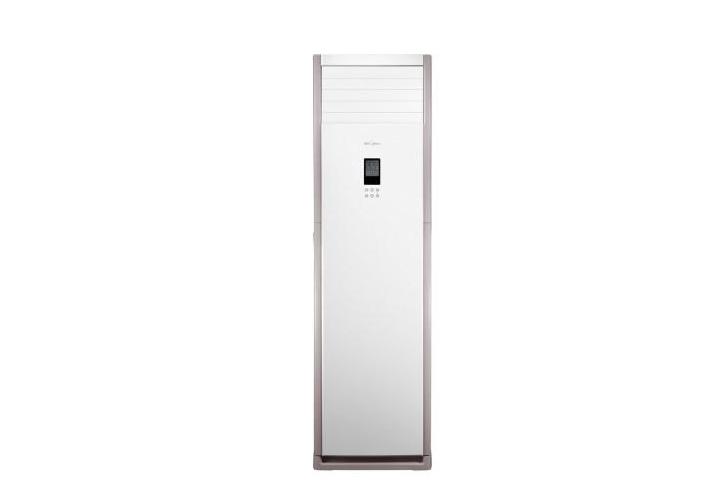 格兰仕立柜式空调价格—格兰仕立柜式空调价格介绍
