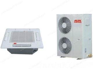 奥克斯中央空调怎样—奥克斯中央空调的优点