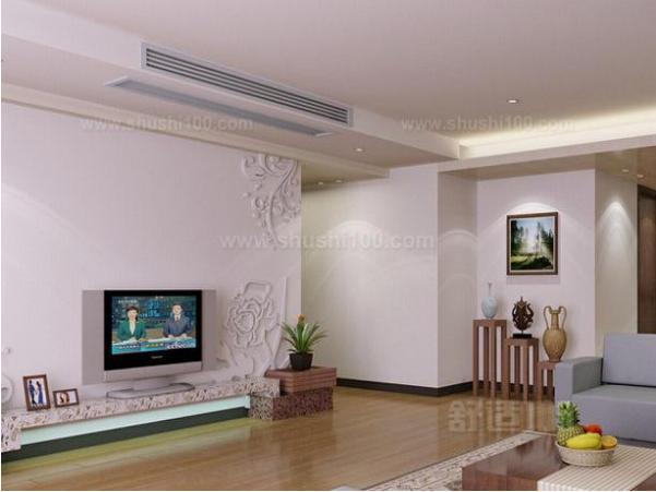 日立变频中央空调价格—日立变频中央空调价格介绍