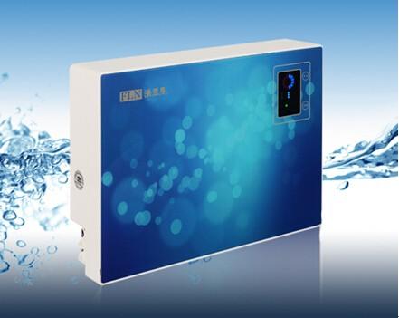 法兰尼净水器多少钱—法兰尼净水器的价格行情